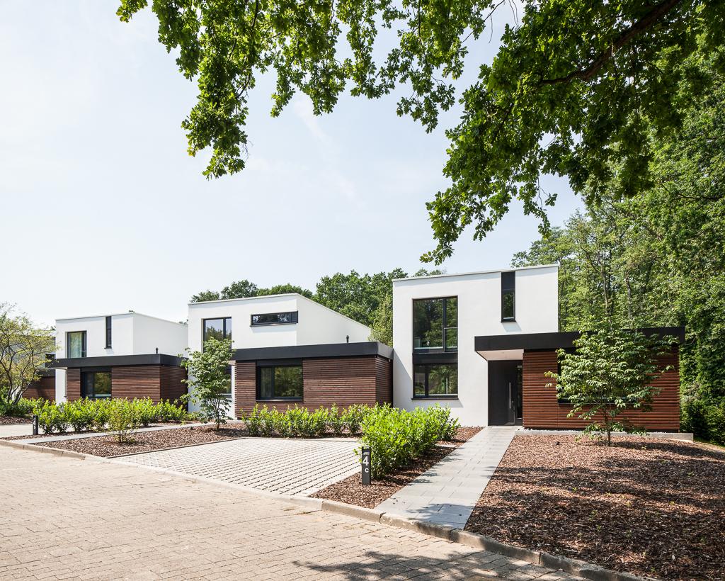 stadth user oelzepark in l neburg. Black Bedroom Furniture Sets. Home Design Ideas