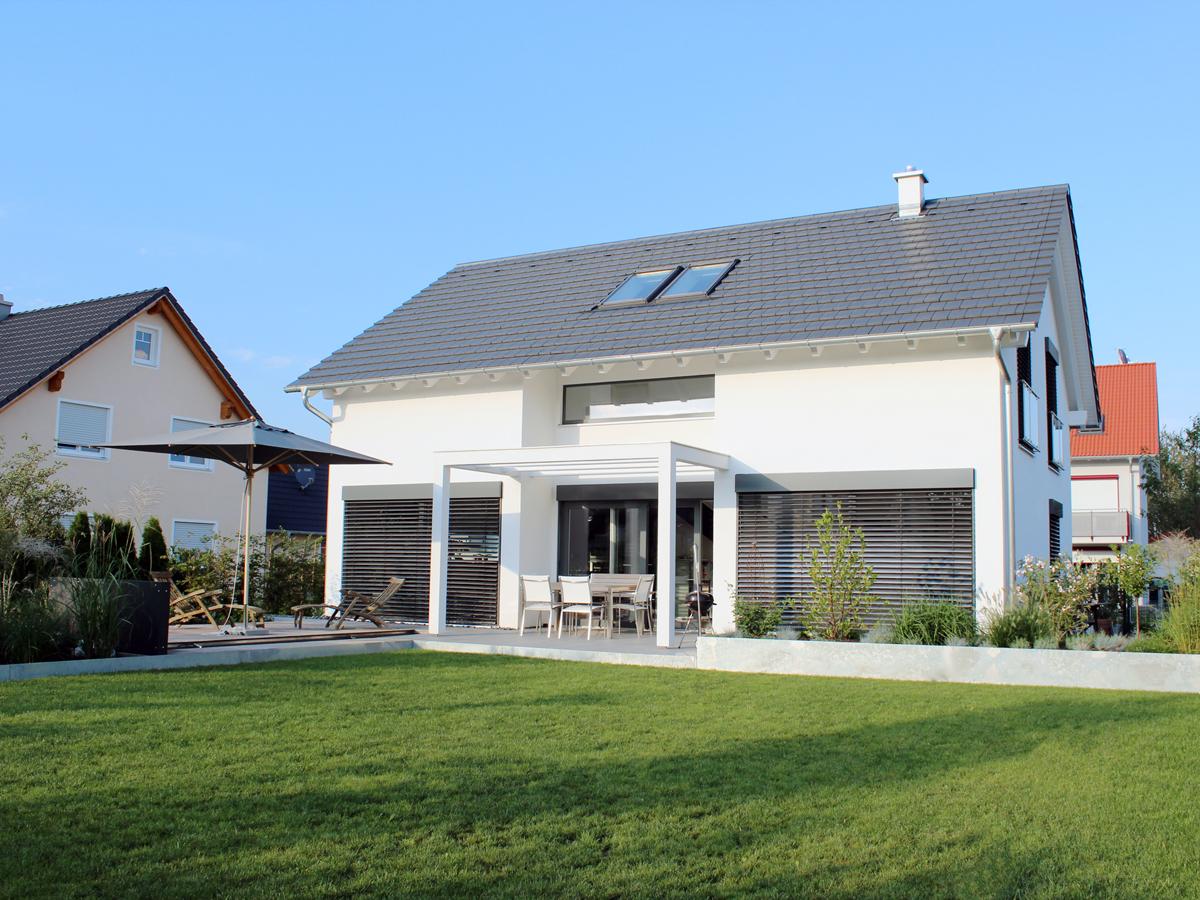 Architektenhaus emmering ffb - Was kostet ein architektenhaus ...