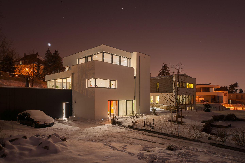 wohnhaus in dresden plauen. Black Bedroom Furniture Sets. Home Design Ideas