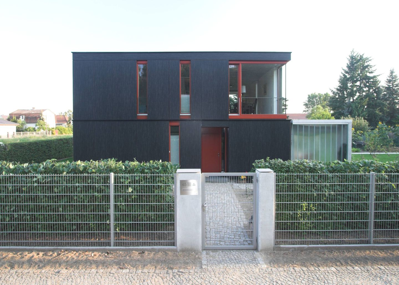 Villa negra das mehrgenerationenhaus for Mehrgenerationenhaus berlin