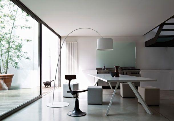 einrichtungstrends wie sie kommen und gehen. Black Bedroom Furniture Sets. Home Design Ideas