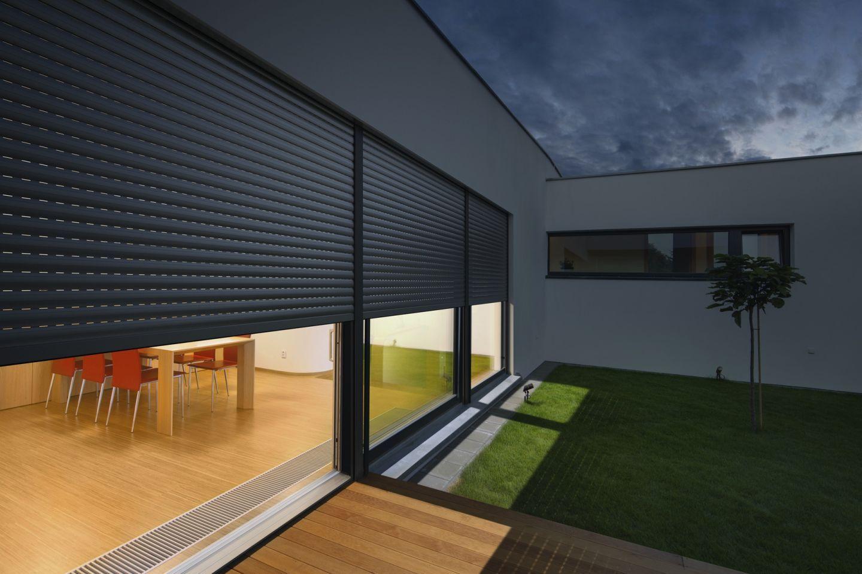 das einmaleins der rolll den von sicherheit bis hitzeschutz. Black Bedroom Furniture Sets. Home Design Ideas