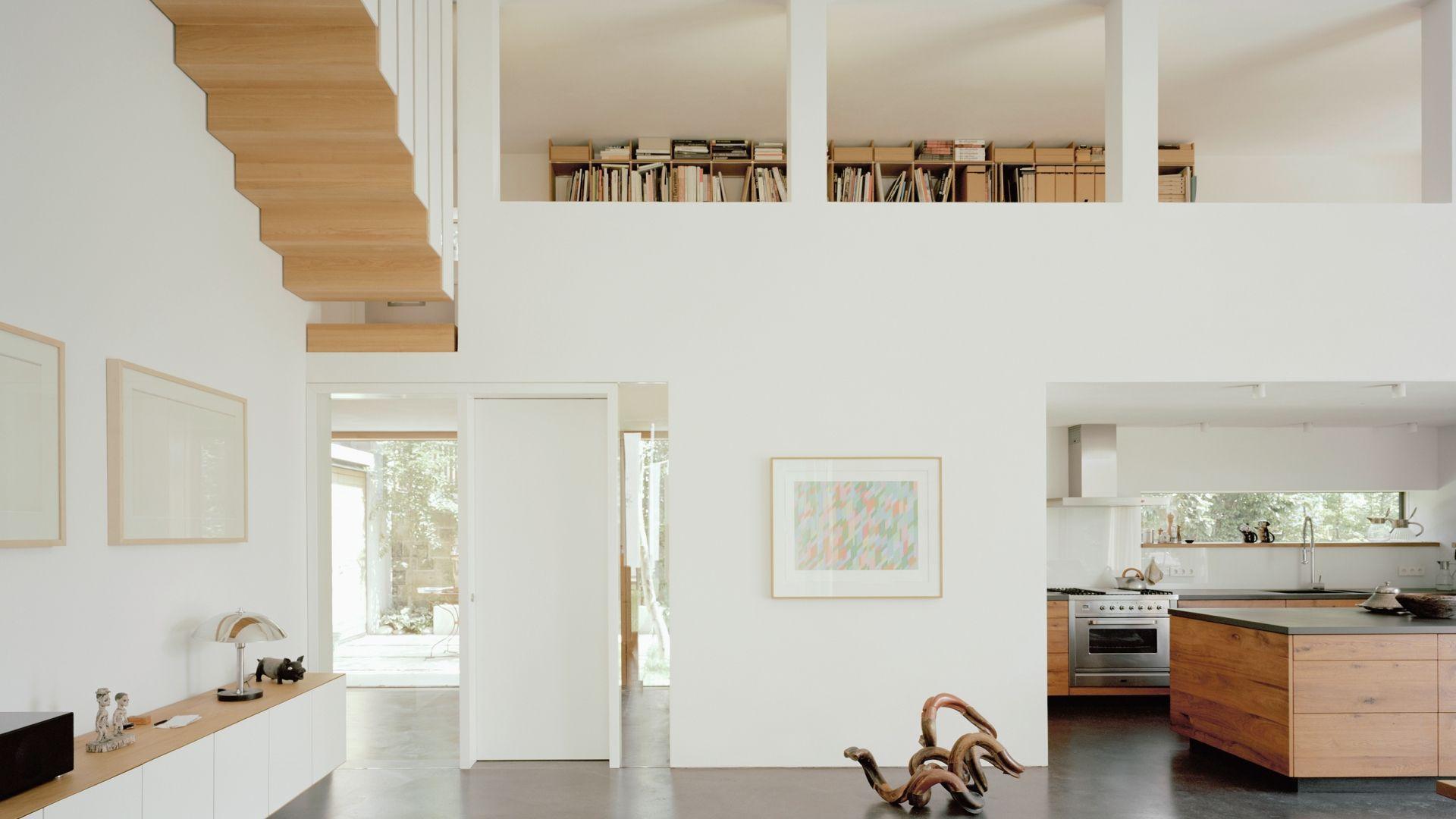 bauen und modernisieren in Haus und Garten - bauemotion.de