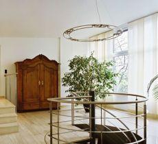 aufstocken nach oben gibt es noch jede menge raum. Black Bedroom Furniture Sets. Home Design Ideas