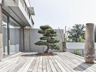 Fußboden Gartenhaus Ytong ~ Gartenhaus bauen so wird es schön und praktisch bauemotion