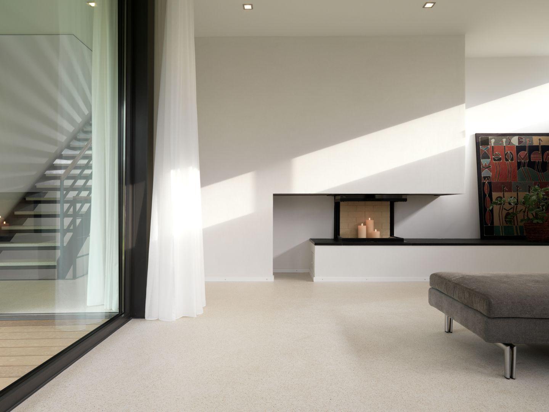 ein kunstwerk in schwarz wei. Black Bedroom Furniture Sets. Home Design Ideas