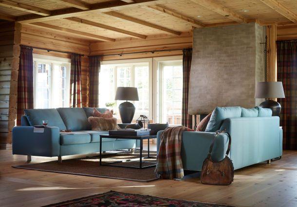 10 tipps f r mehr gem tlichkeit. Black Bedroom Furniture Sets. Home Design Ideas