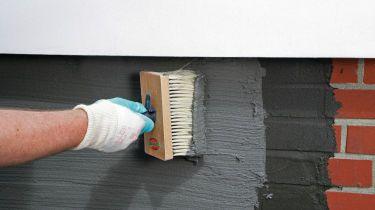 wasserschaden das nasse grauen. Black Bedroom Furniture Sets. Home Design Ideas