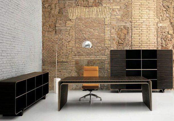 feng shui wind und wasser f rs b ro. Black Bedroom Furniture Sets. Home Design Ideas