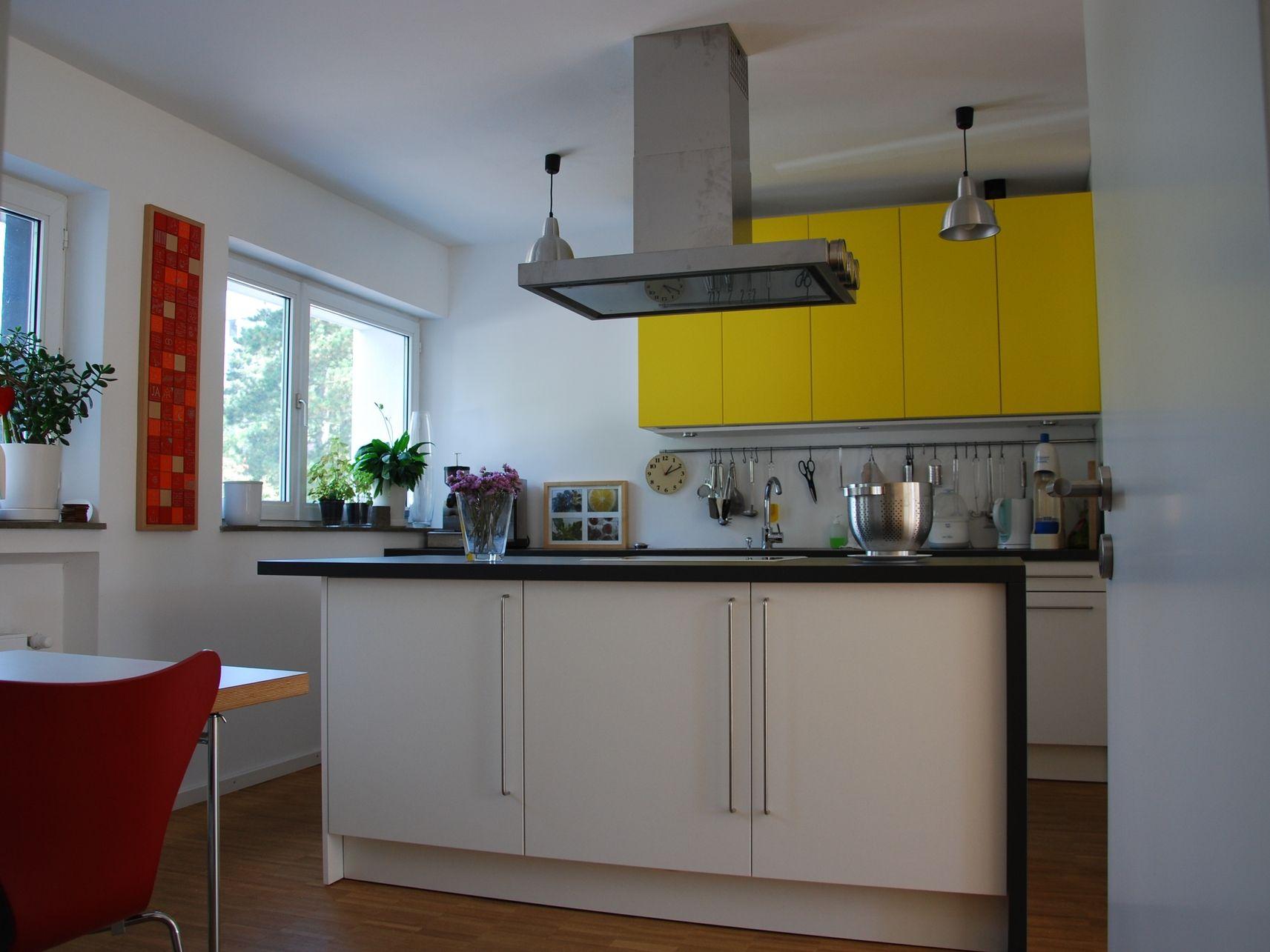 f r ein harmonisches k chenduo sp lbecken und armaturen. Black Bedroom Furniture Sets. Home Design Ideas