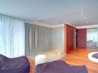 Badezimmer Ideen Finden Bauemotionde