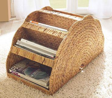 nachhaltige m bel nat rliches ambiente. Black Bedroom Furniture Sets. Home Design Ideas