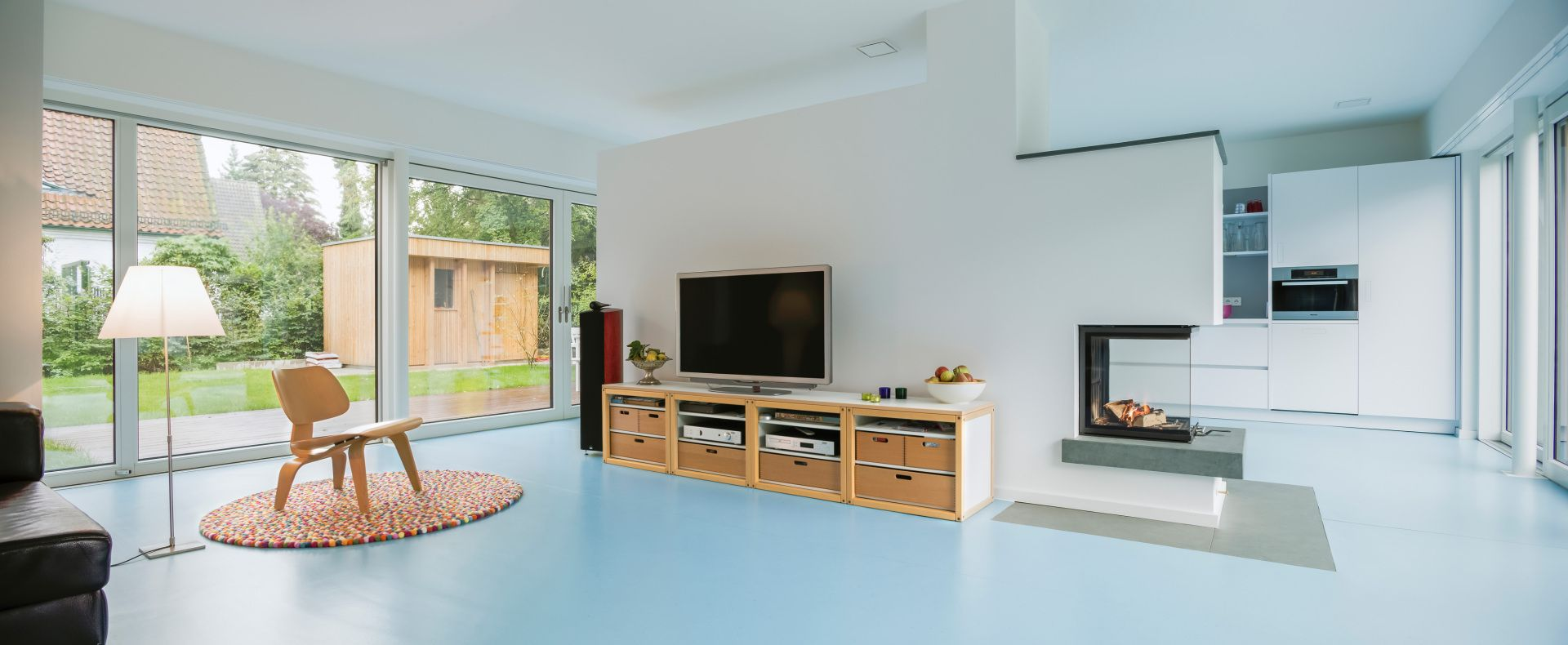 holz und farben f rs leben. Black Bedroom Furniture Sets. Home Design Ideas