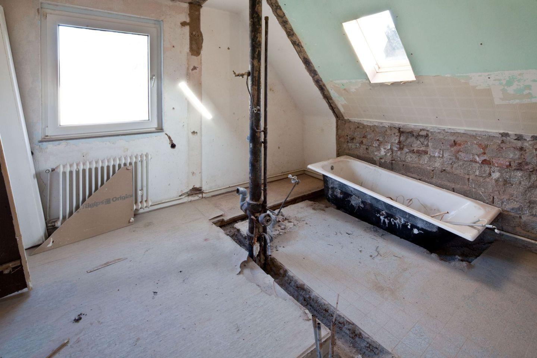 denkmalschutz. Black Bedroom Furniture Sets. Home Design Ideas