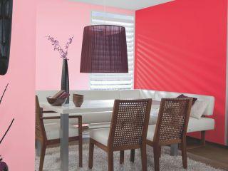 Raumgestaltung Die Wirkung Von Farben Optimal Nutzen Bauemotionde