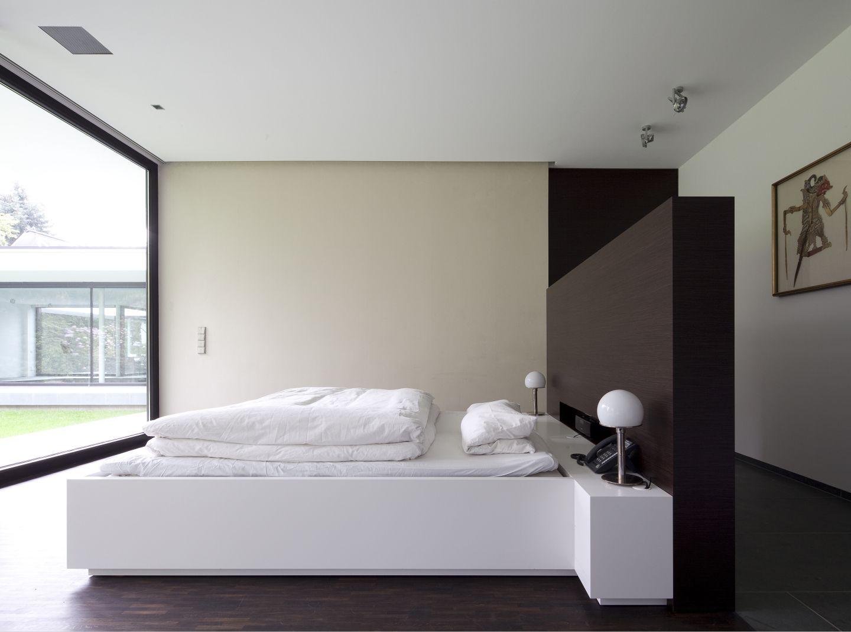 freiz gigkeit im rechten winkel. Black Bedroom Furniture Sets. Home Design Ideas