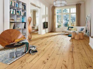 Welcher Fußboden Im Neubau ~ Boden gestalten welcher belag ist der richtige bauemotion