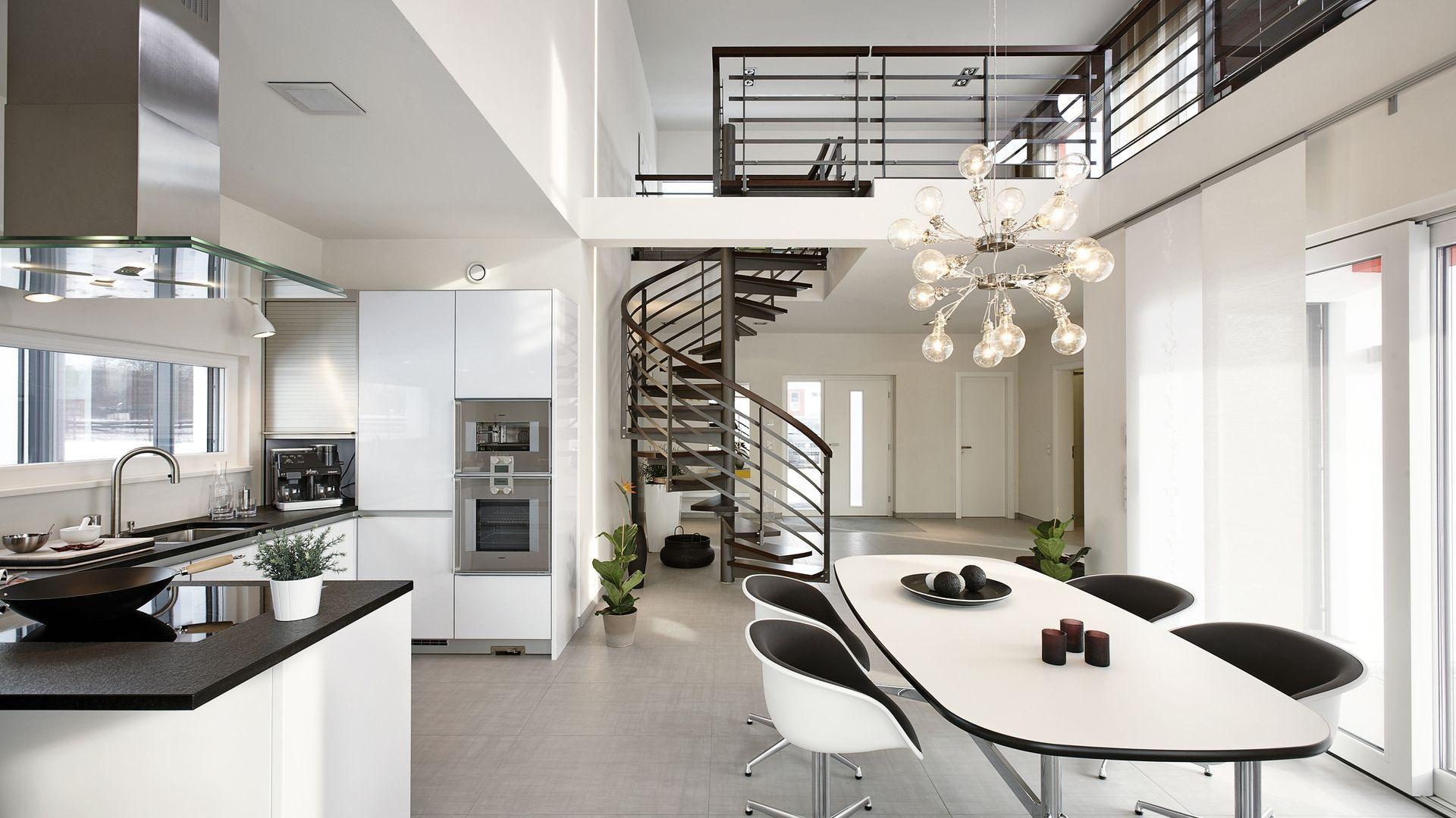 palme wohnzimmer m bel inspiration und innenraum ideen. Black Bedroom Furniture Sets. Home Design Ideas