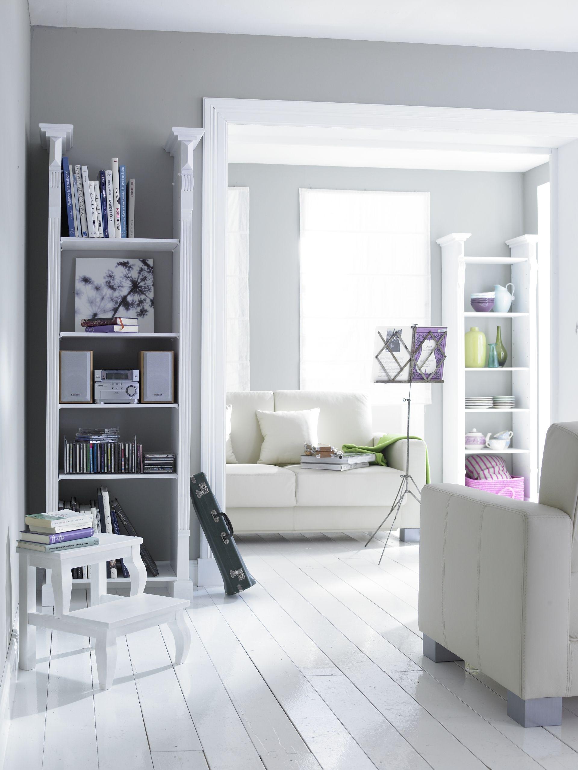 Wohnzimmer Mit Durchbruch Bauemotionde