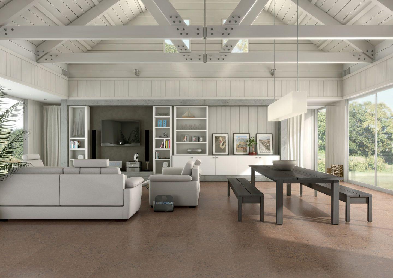 kork der nat rliche bodenbelag infos finden sie hier. Black Bedroom Furniture Sets. Home Design Ideas