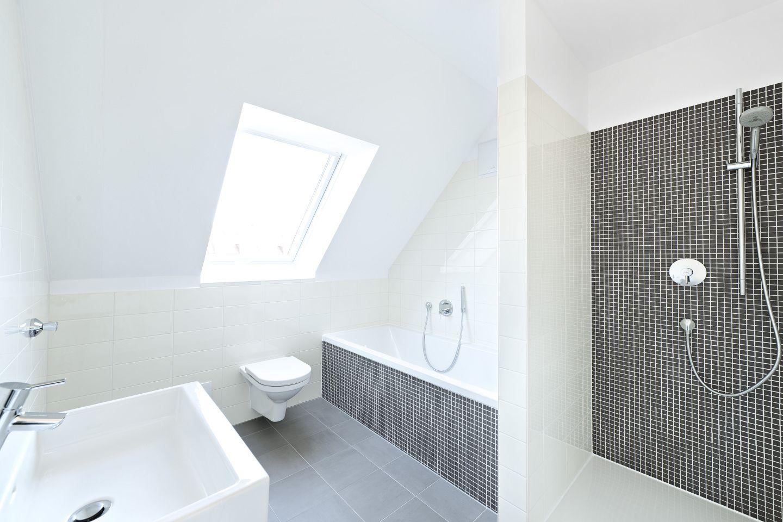 luftikus unterm dach. Black Bedroom Furniture Sets. Home Design Ideas