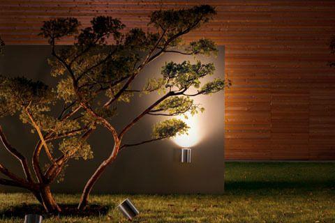 vielf ltige designerleuchten. Black Bedroom Furniture Sets. Home Design Ideas