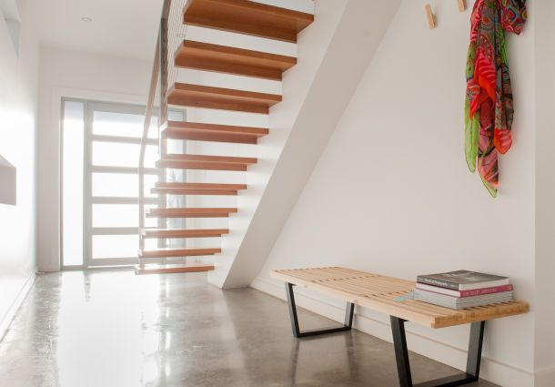 wand streichen flur die neuesten innenarchitekturideen. Black Bedroom Furniture Sets. Home Design Ideas