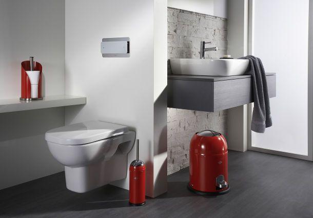 Wc Ideen Modern: Gaste wc mit dusche kosten brimob for. Gaste wc ...