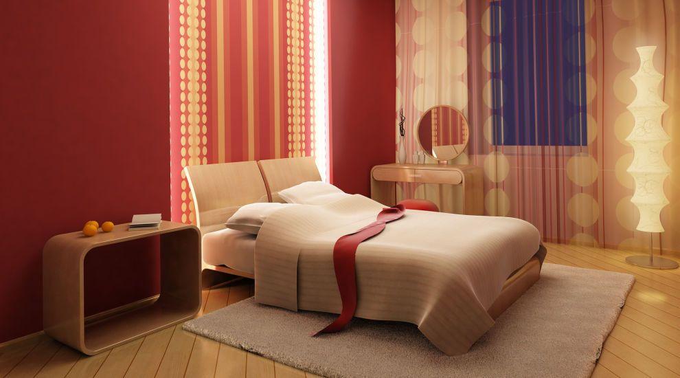 Farbkombination partnerschaften f r ein sch nes ambiente - Cuadros de interiores ...