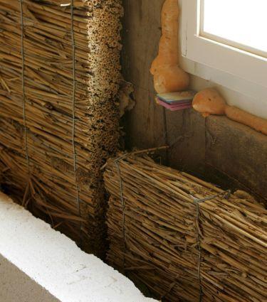 Keller innend mmung unkompliziert und effizient for Jugendzimmer im keller