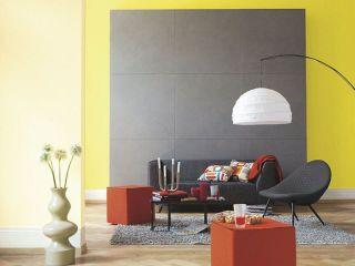 Raumgestaltung: Die Wirkung Von Farben Optimal Nutzen