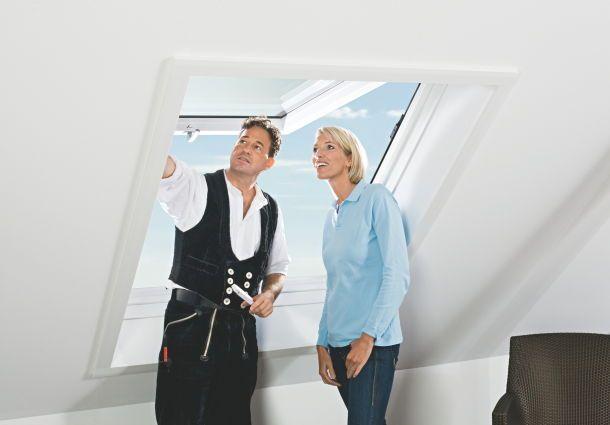 fenstermodernisierung senkt heizungskosten erheblich. Black Bedroom Furniture Sets. Home Design Ideas