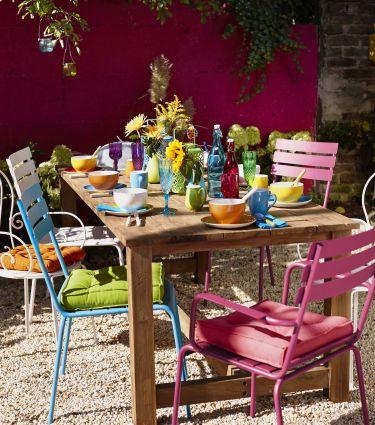 farbige akzente setzen mit deko und accessoires. Black Bedroom Furniture Sets. Home Design Ideas