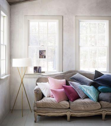 Schön Fotos V.o.n.u. Und Ggf. Spaltenweise: Butlers, Hu0026M Home, Inter IKEA Systems  B.V. 2014