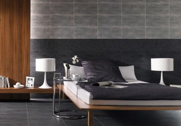 wandfliesen baustoff f r alle wohnr ume. Black Bedroom Furniture Sets. Home Design Ideas