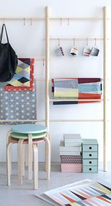 Fotos V.o.n.u. Und Ggf. Spaltenweise: Butlers, Hu0026M Home, Inter IKEA Systems  B.V. 2014