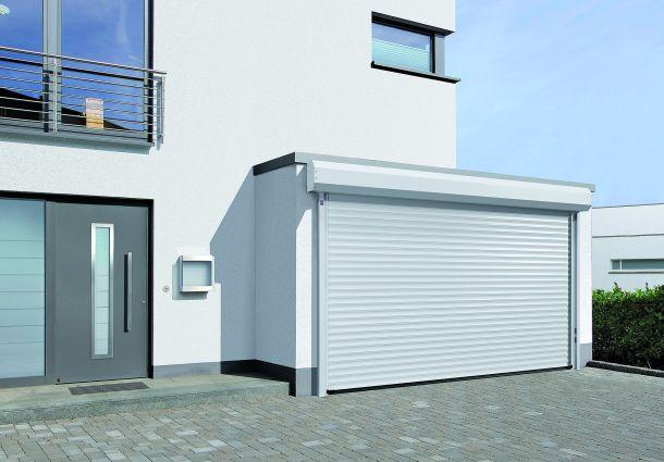 Garagentore eine checkliste in 10 punkten - Serrande per finestre prezzi ...