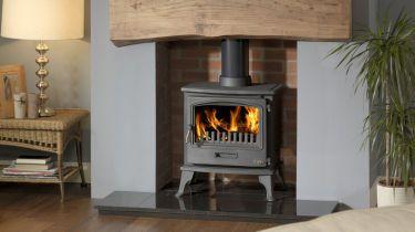kaminofen einbauen fabulous kamin nachtrglich einbauen. Black Bedroom Furniture Sets. Home Design Ideas