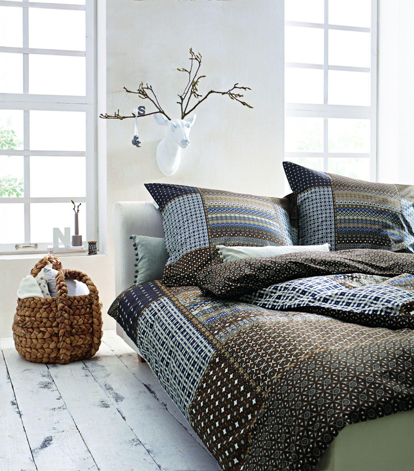 ausgefallene accessoires f rs schlafzimmer. Black Bedroom Furniture Sets. Home Design Ideas