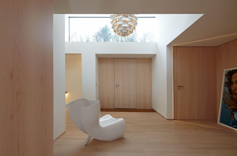 ein patio unterm dach bewacht raumzug nge. Black Bedroom Furniture Sets. Home Design Ideas