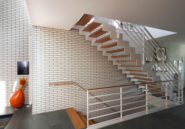 materialien f r konventionelles bauen. Black Bedroom Furniture Sets. Home Design Ideas
