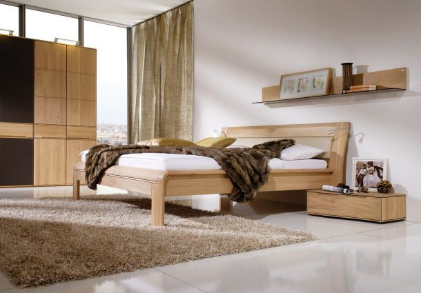 zehn schritte zum gem tlichen schlafzimmer. Black Bedroom Furniture Sets. Home Design Ideas