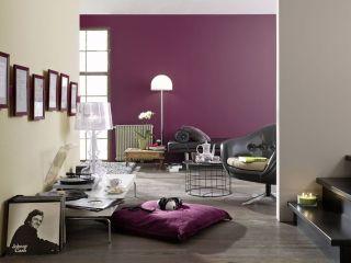 m bel selbst lackieren so einfach geht 39 s. Black Bedroom Furniture Sets. Home Design Ideas