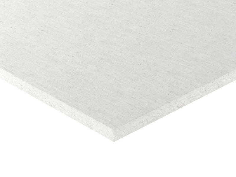 gipsfaser platte f r wand und decke fermacell. Black Bedroom Furniture Sets. Home Design Ideas